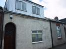 Rosedale Street Terraced property to rent