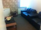 House Share in Agricola Road, Fenham...