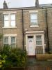 Dilston Road Terraced property to rent