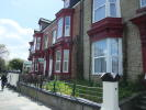 5 bed Terraced house to rent in `South Hill Crescent...