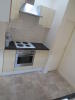 4 bedroom Flat in Dilston Road...
