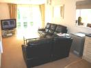 2 bed Apartment in Southern Place...