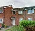 3 bedroom Terraced home in Aylsham Drive, Ickenham...