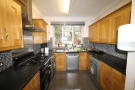5 bedroom house for sale in Hillside Gardens, London...