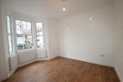 4 bedroom Terraced home in Farmer Road, London, E10