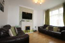 5 bedroom property in Sydney Road, London, N10