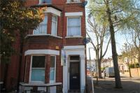 1 bedroom Flat in St Johns Road, Penge...