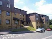 Apartment for sale in Green Bank Lodge...
