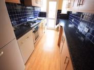 3 bedroom End of Terrace house in Aviemore Way, BECKENHAM...