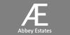 Abbey Estates, Chislehurst