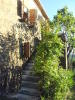3 bed home for sale in Istria, Oprtalj