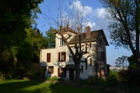 6 bed home in Paris-Isle of France...