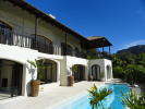 6 bed Detached property for sale in Western Cape, Cape Town...