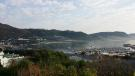 property for sale in Western Cape, Simon`s Town