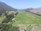 property for sale in Western Cape, Cape Town, Cape Town
