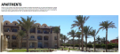 new development for sale in Mars� al `Alam, Red Sea