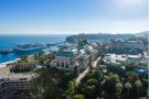 2 bed Apartment for sale in Monaco