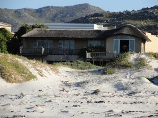 Western Cape Detached property for sale