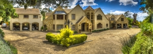 5 bed Detached property in Western Cape, Cape Town...