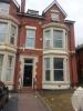 1 bedroom Flat in Station Road, Blackpool...