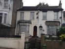 House Share in Lakedale Road, London...