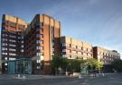 property to rent in West One, Wellington Street, Leeds, LS1 1BA