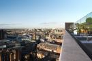 property to rent in City House,