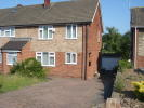 3 bed semi detached property to rent in Lonsdale Drive, Rainham...