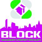 Block Management & Property Specialist Ltd, Liverpool logo