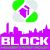 Block Management & Property Specialist Ltd, Liverpool