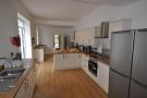 8 bed Terraced property in Brookside Terrace...
