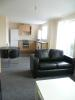 Apartment to rent in Amble Grove, Jesmond...