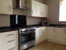2 bed End of Terrace house to rent in Hedley Street, Gosforth...