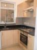 house to rent in Arthur Avenue, Lenton...