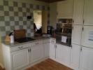 Detached property to rent in Westfield Avenue North...