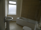 1 bed Flat in Heaton Street...