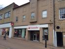 Shop for sale in 52-54 West Gate...