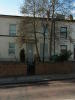 2 bed Terraced house for sale in Woodborough Road...