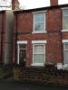 2 bed Terraced property for sale in Acton Avenue...