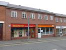 property for sale in 5 Station Road,