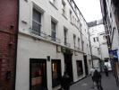 property for sale in Greyhound Street, Nottingham, NG1 2DP