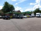 property for sale in Abbey Filling Station Ashby Road, Shepshed, Loughborough LE12 9EE