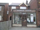 property for sale in 29 Abbey Road, West Bridgford, Nottingham, NG2 5NG
