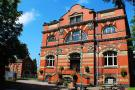 property for sale in Blackburn House