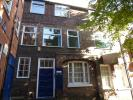 property for sale in 5 Eldon Chambers