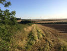 property for sale in Former Sewage Treatment Works off Tickencote Road, Exton, Rutland, LE15 8BA