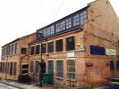 property for sale in Wycliff Mill Business Centre  High Church Street, New Basford, Nottingham, NG7