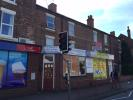 property for sale in 215/ 215 A Queens Road,