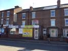 property for sale in 217/ 217A Queens Road, Beeston, Nottingham, NG9