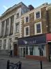 property for sale in 105 King Street, South Shields, Tyne & Wear NE33 1DP